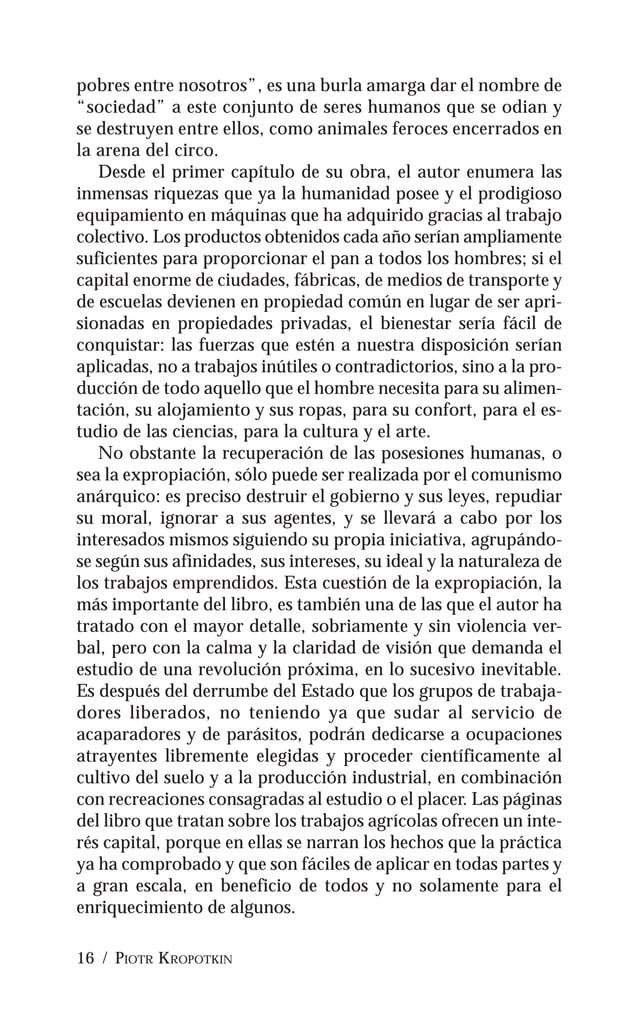 """LA CONQUISTA DEL PAN / 17 Los chistosos hablan del """"fin de siglo"""" para burlarse de los vicios y los defectos de la juventu..."""