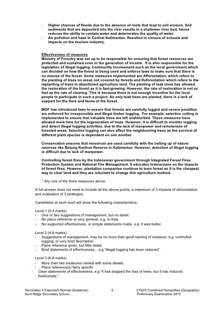 Krss prelim 2010 4_e5n_geo elect_ans scheme