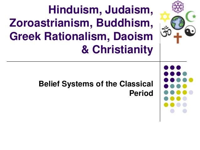 beliefsbefore600CE Slide 3