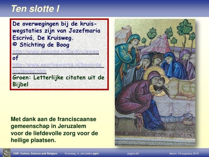 Rare Citaten Uit De Bijbel : Citaten uit de bijbel pareltjes serie theologie van der