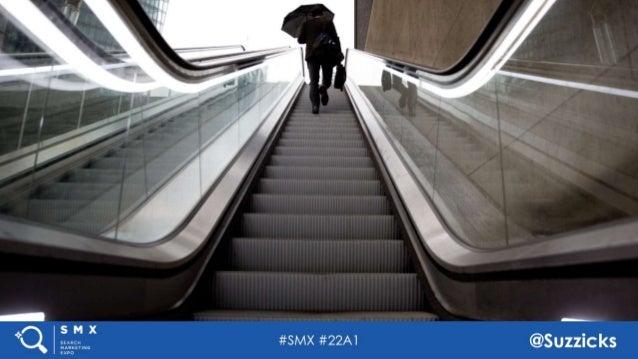 #SMX #22A1 @Suzzicks37