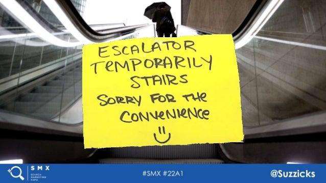 #SMX #22A1 @Suzzicks38