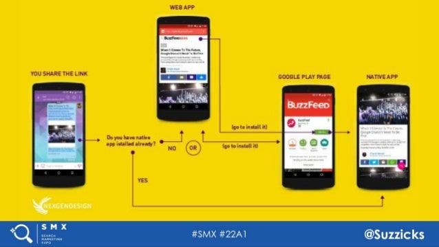 #SMX #22A1 @Suzzicks41
