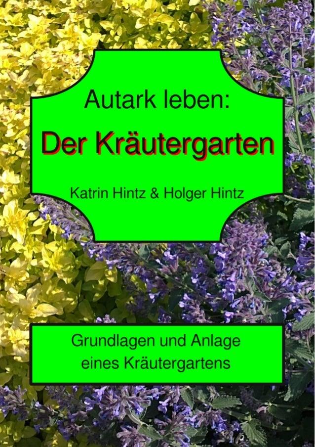 Leseprobe – Mehr vom Buch auf Buch.gourmieze.de