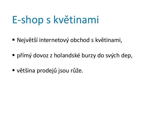 Využijeme personu + nákupní proces + STDC Brouzdá na Facebooku Mohl bych koupit květinu Seznámení se s e-shopem Výběr prod...