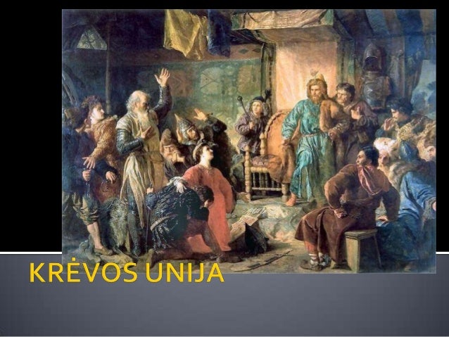  Krikštas – 1. Priėmimo į krikščionių religijąsakramentas, jo apeigos (apšlakstymasšvęstu vandeniu, vardo suteikimas). 2....