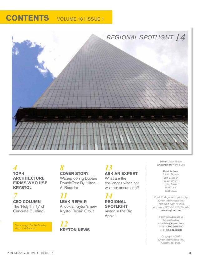 Krystol Magazine 18.1 Slide 3