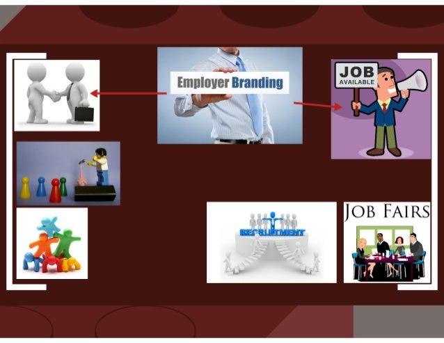 Kryzys employer brandingowy w sieci