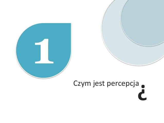 """Krzysztof Piwowar """"Wspomaganie percepcji: niewerbalna komunikacja w formularzach i nie tylko :)"""" Slide 2"""