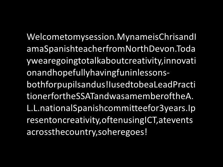 List m do exe courseworks
