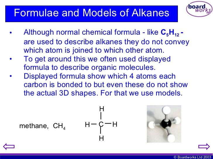 chemistry alkanes and alkenes Organic chemistry/alkynes from wikibooks alkynes are, however, more polar than alkanes or alkenes, as a result of the electron density near the triple bond.