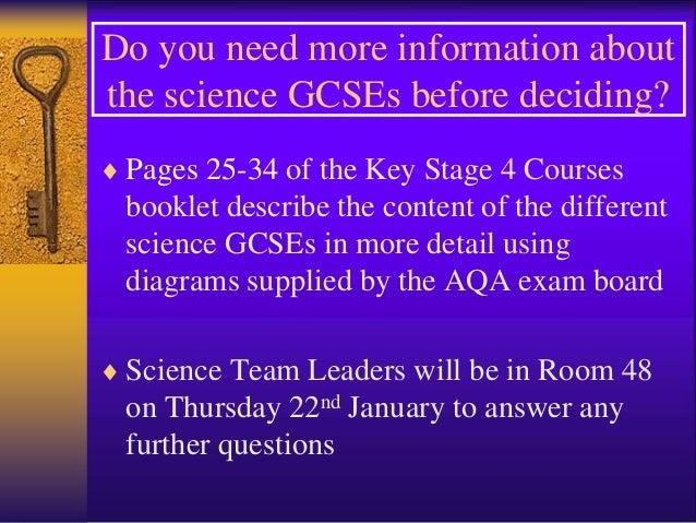 ks4 science coursework Gcse science coursework topics bbc bitesize – gcse science gcse chemistry (single science) chemistry is the study of the composition,  bbc – schools ks4 science: topics list of science.