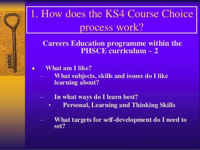 ks4 english coursework Describes the new a level and gcse exams which are being introduced in  stages  exam results in three new gcse subjects (english language, english  lit,  coursework has been cut back (for instance gcse maths now.