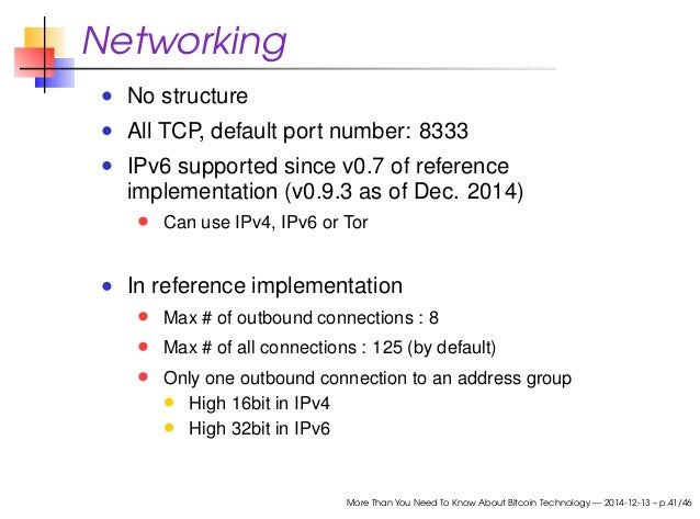 IPv6: All You Need to Know About the Arrival of This Technology