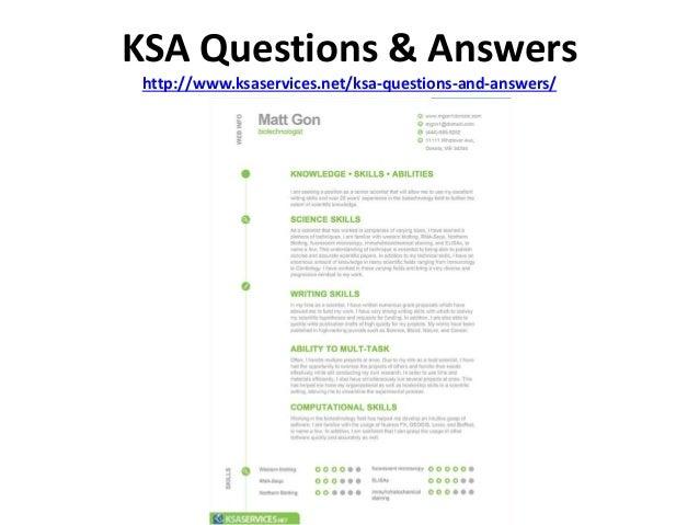 ksa services