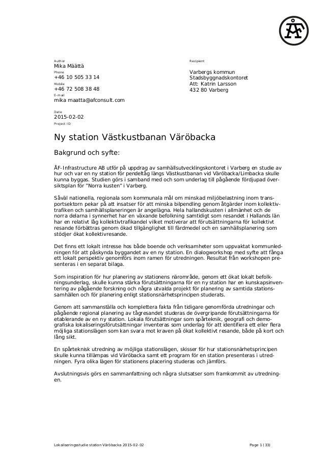 Aktiviteter och mtesplatser fr ldre - unam.net