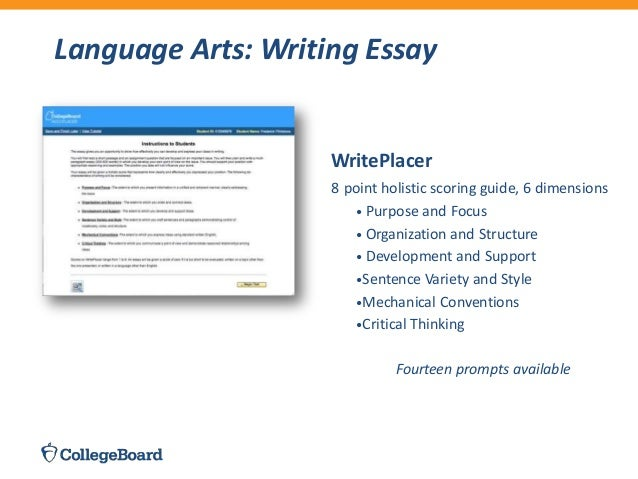 accuplacer essay score range Everything you need to pass the accuplacer org  multiple choice sections and from 0 to 8 for the essay  the range it's divided in low score (ls.