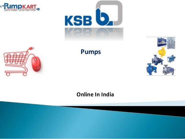 ksb online