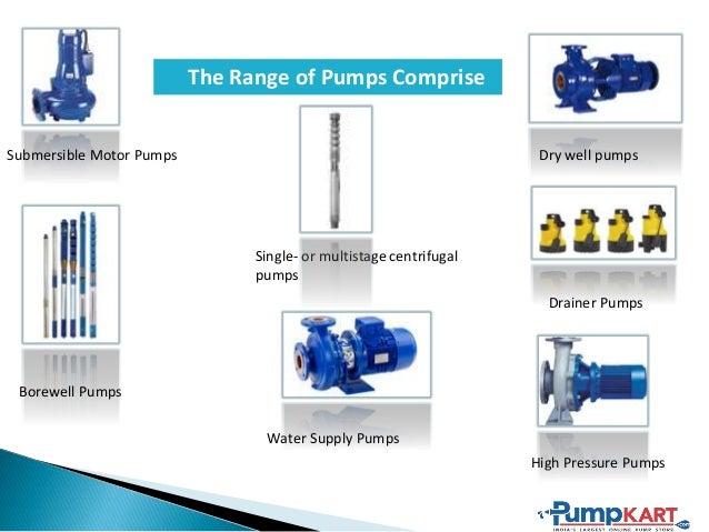 Ksb submersible motor pumps for Sliding gate motor price in india
