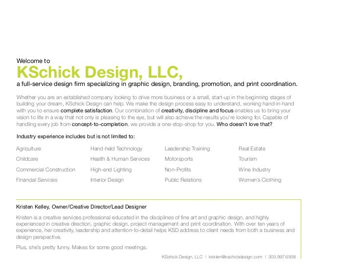 KSchick Design Overview and Portfolio – Free Youth Bible Study Worksheets