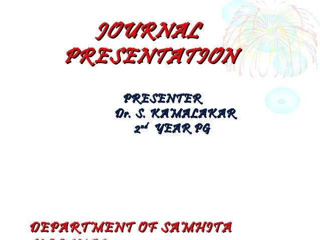 Ksharodhaka injection....treatment of warts...charmakila Slide 2