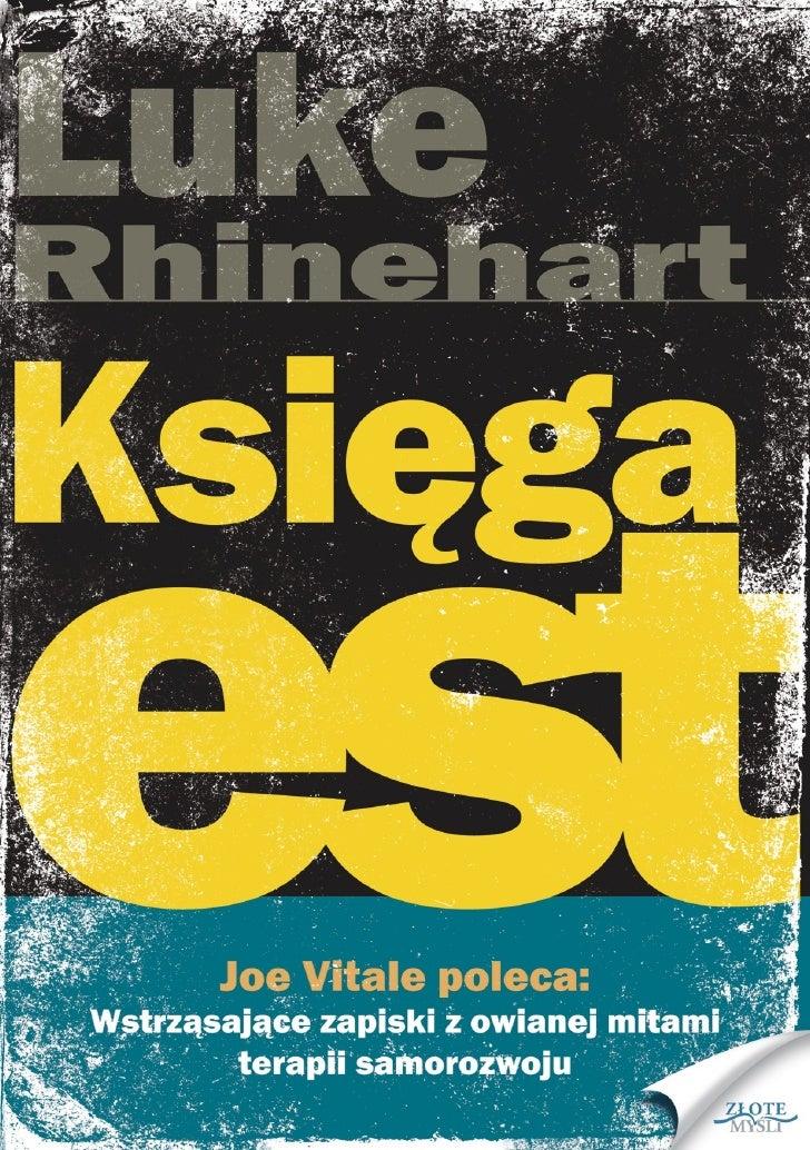 Ksiega est