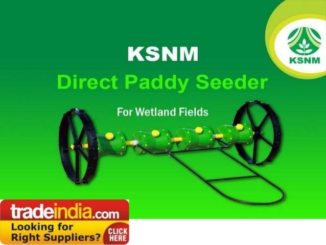 KSNM MARKETING SF No. 29/1B, Ona Palayam, Green Home Via, Vadavalli- Thondamuthur Road, Dheenam Palayam Post, Coimbatore -...