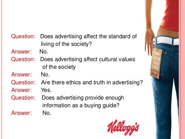 consumer analysis of advertising preferences Keywords: consumer behaviour, purchase decision making, advertising, rough  set theory  first, an analysis of the data on the buying preferences and the.