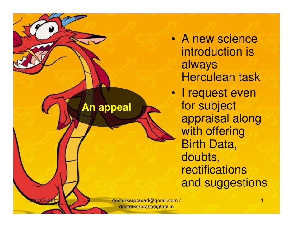 • A new science                                            introduction is                                            alwa...