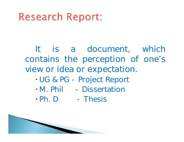 m.phil thesis in education We are committed to developing our postgraduate students into competent  educational researchers able to conduct rigorous research using a variety of.