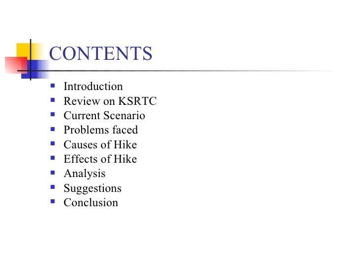 Ksrtc Slide 2