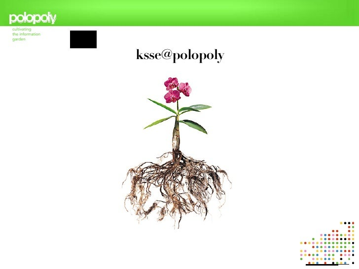 ksse@polopoly