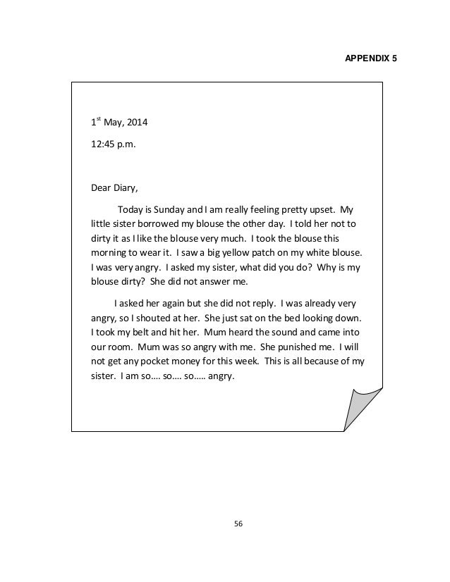 a journey by plane essay A journey by plane essays here we've compiled a list matching the top essays in our database against  a journey by plane essays  whether your project or assignment is for school, personal use or business purposes our team works hard in providing 100% royalty free essay samples across many different topics.