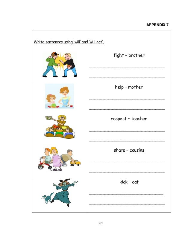family and friends 5 teacher book free