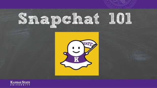 Why is Snapchat important?