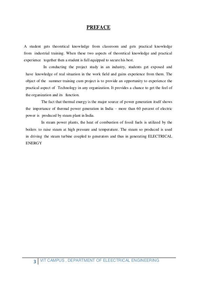 Kstps Report, KOTA ,Rajasthan (India) Slide 3