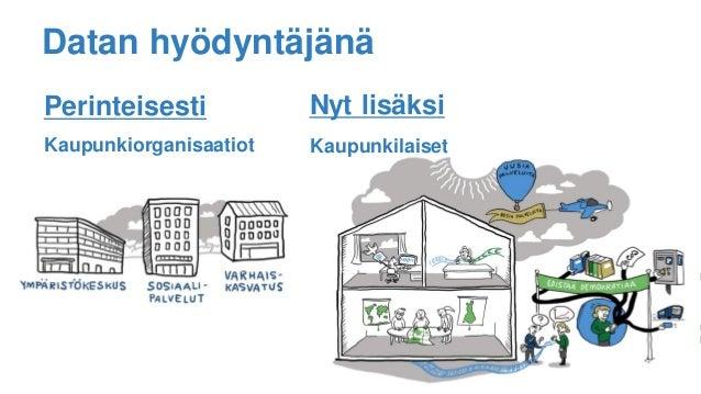 helsingin tapahtumat 2016 Rovaniemi