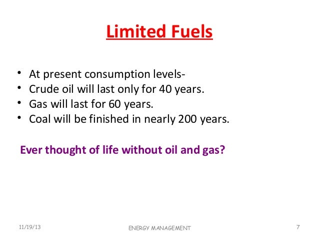 the use of fossil fuels such 06042018 while most fossil fuels in the united states are  in the non-combustion use of these fuels,  (hgl) such as ethane, ethylene, butane, butylene.