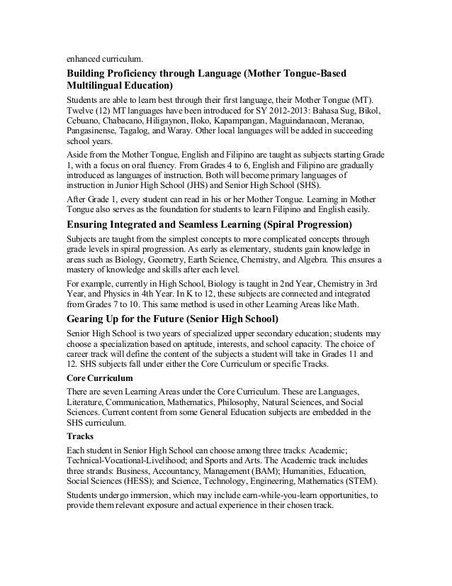 Learn Bikol: Free Bikol Courses Online   Live Lingua Project