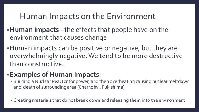 the positive and negative impacts of agrochemicals on human beings Negative effects of b type lakshay bhatiya on positive and negative effects of artificial esay impact of agrochemical on human health negative effects of.