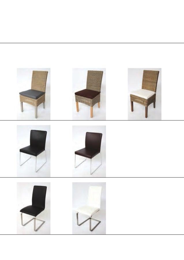 Chairs ST 02 K105 Light Grey F10 Grey ST 10 K093 S140 Black ST 12 K093 S140 black ST 02 K102 Dark F40 Brown ST 12 K093 S15...