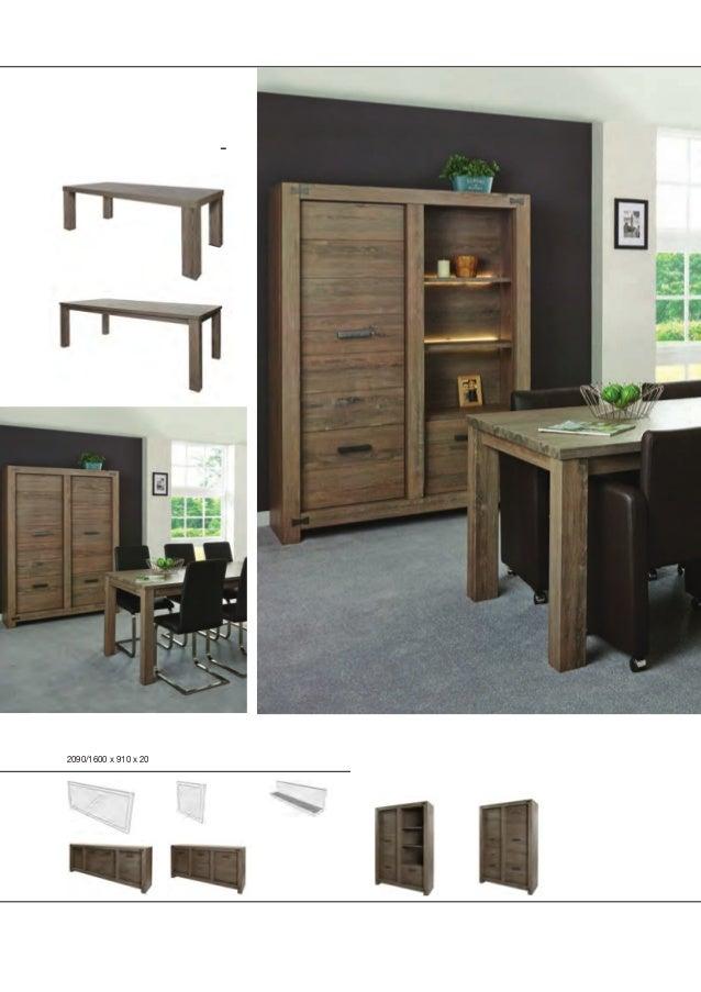 Papillon solid looks vs timeless wood DR 1 2415 x 886 x 480 DR 2 1893 x 886 x 480 V 1 1289 x 1840 x 480 SP 2 / SP 1 2090/1...