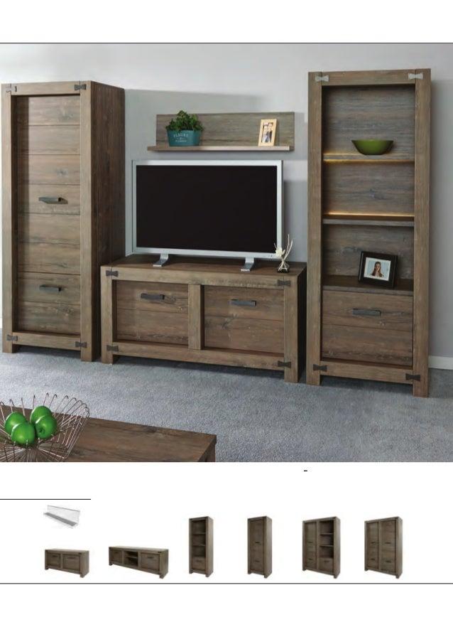 Papillon solid looks vs timeless wood TV 1 1289 x 639 x 480 TV 2 1893 x 639 x 480 V 1 1289 x 1840 x 480 KV 1 685 x 1840 x ...