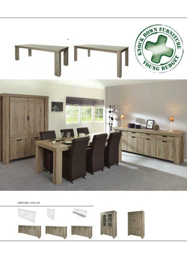 Multiple table options L - T ST Forest PU 210 MEUBAR DR 1 2439 x 903 x 500 DR 2 2285 x 903 x 500 DR 3 1908 x 903 x 500 V 1...