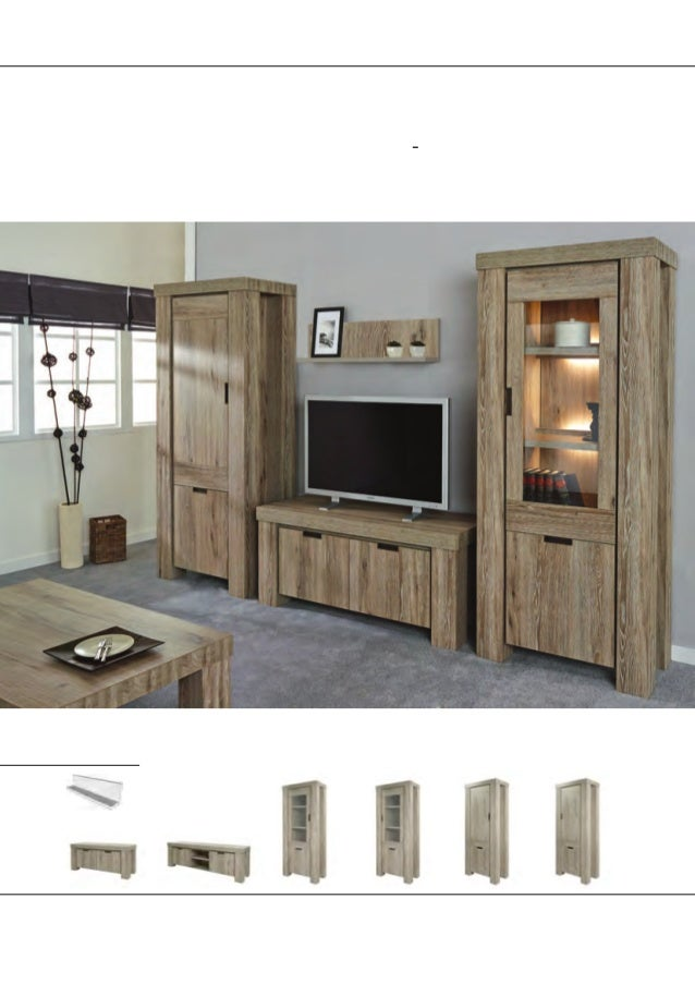MP 1 1000 x 260 x 178 Multiple coffee table options L - T Todi solid looks vs timeless wood TV 1 1377 x 597 x 500 TV 2 190...