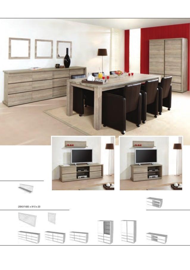 Vigo urban style vs solid design looks ST Mateo PU 016 DR 1 2508 x 869 x 506 DR 2 2108 x 869 x 506 V 1 1288 x 1917 x 506 D...