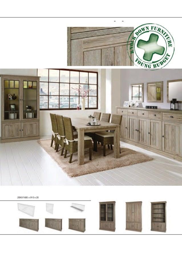 York cottage style vs timeless romance HB 1 2586 x 1114 x 500 HB 2 2150 x 1114 x 500 HB 3 1714 x 1114 x 500 V 1 1218 x 211...