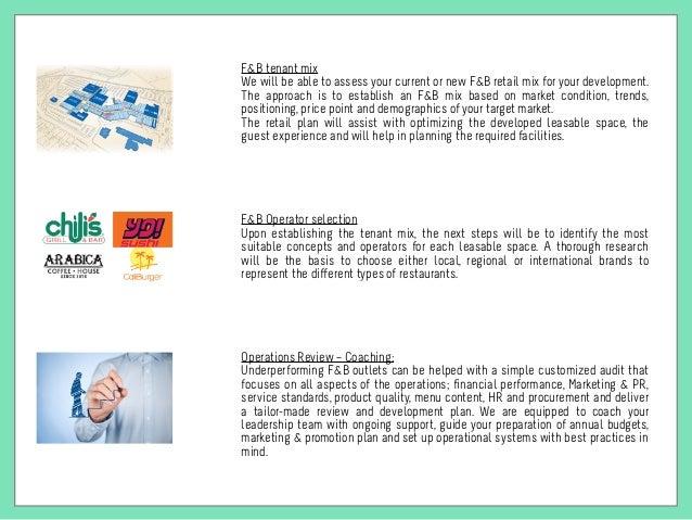 KTC company presentation