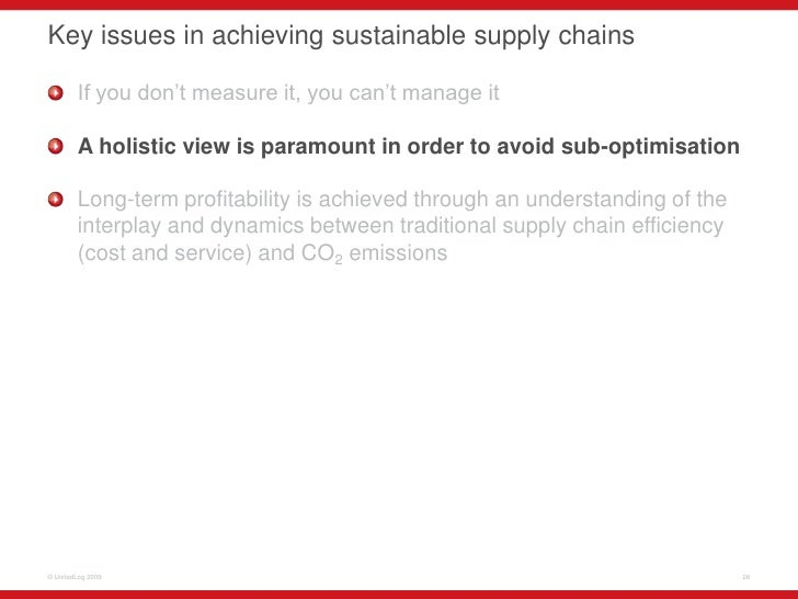 a theoretical approach to supply chain What about measuring supply chain performance  another approach to measuring supply chain performance was developed by logistics  the use of theoretical target .