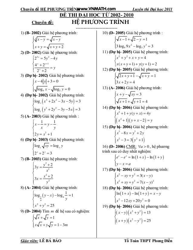k-thut-gii-h-phng-trnh-16-638.jpg?cb=140